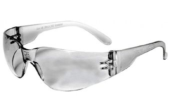 Cybergun Protective Safety Glasses