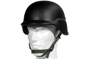 Palco Army Combat Helmet