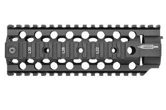 PTS Centurion Arms 7 inch C4 Handguard Rail System