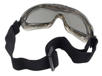 G704 Low Profile Goggles with Anti-Fog Lens