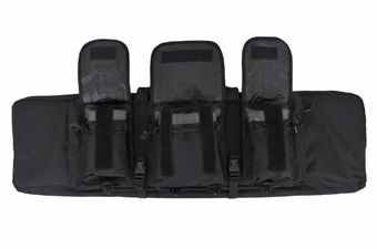 Raven X 42-Inch Tactical Gun Case