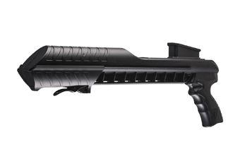 Elite Force 6mm BB SL14 Speedloader