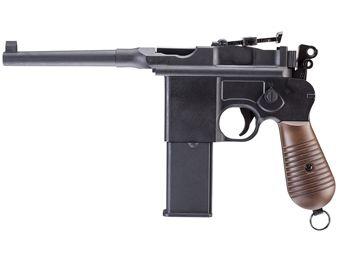 Umarex Legends C96 Blowback CO2 BB Pistol