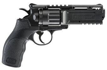 Umarex Brodax BB Revolver 4.5mm CO2