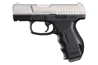 Walther CP99 Compact Bi Color Air Pistol
