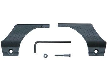 Umarex Bridge Mount For CP99 CP Sport CO2 Gun