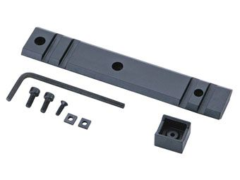 Umarex 22Mm Weaver Rail For CP99 CP Sport Pistol