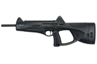Beretta CX4 Storm Air Rifle
