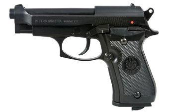 Umarex Beretta Mod 84FS BB Pistol