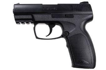 Umarex TDP 45 CO2 BB Pistol