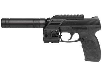 Umarex Tac TDP45 Airgun