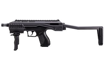 Umarex Tactical Adjustable Carbine CO2 Pistol