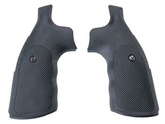 Umarex Rubber Grips For CO2 Pistol