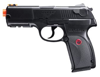 Ruger P345 Airsoft Pistol