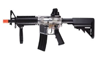 Tactical Force TF4 Ops Clear Rifle