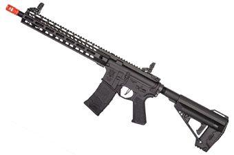 VFC VR16 Saber Carbine M-LOK AEG Airsoft Rifle