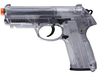 Beretta Px4 Storm Spring Clear Air Pistol
