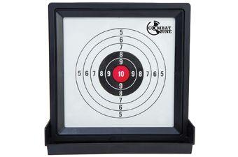 Combat Zone 2276007 Gel Target