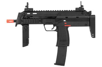 Umarex H&K MP7 Gas Blowback Airsoft SMG