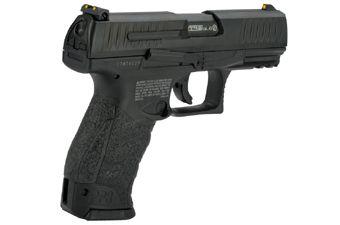 Umarex Walther PPQ M2 .43 Paintball Pistol