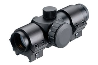Walther Airgun Top Point 2 Red Point Sight