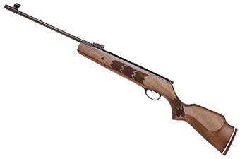 Webley Stingray .22 Pellet Rifle