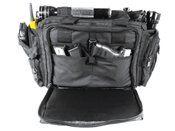 Utility Adjustable Patrol Bag