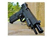 ASG STI Duty One 1911 NBB Airsoft Pistol