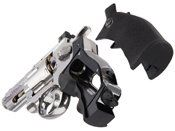 Dan Wesson 2.5 Inch CO2 BB Revolver