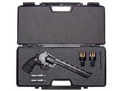 Dan Wesson Airsoft Revolver Case