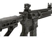 ASG Proline CAA M4 Black Airsoft Rifle