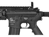 ASG M15 Armalite AEG Airsoft Rifle