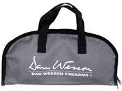 Dan Wesson Handgun Case