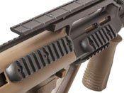 ASG Steyr AUG A2 Tan AEG Rifle