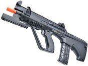 STEYR AUG A3 XS Commando Airsoft