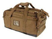 Condor Centurion Tactical Duffle Bag