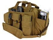 Condor Tactical Utility Shoulder Bag