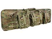 Condor Soft Double Rifle Bag - 36 Inch