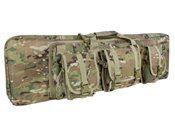 Condor Soft Double Rifle Bag - 42 Inch