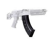 Full Auto 28 Round AK1 Magazine (Gun: CAK1)