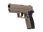 Crosman MK45 Semi Auto BB Pistol