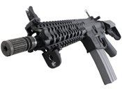 VFC Knights Armament SR635 AEG Airsoft Rifle