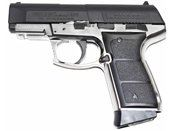 Daisy Powerline 5501 Co2 Blowback Pistol