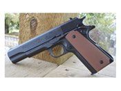 Daisy Winchester Model 11 Blowback BB Pistol