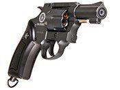 G&G Black G731 Revolver