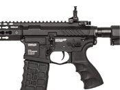 G&G GC16 SR CQB AEG Rifle