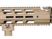 G&G CM16 LMG AEG Airsoft Machine Gun