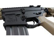 G&G CM16 Raider 2.0 M-LOK AEG Airsoft Rifle