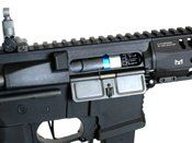 G&G ARP 9 Electronic Trigger Airsoft Rifle