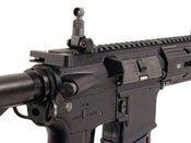 G&G Death Machine Mark 2 M-LOK AEG Airsoft Rifle